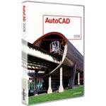 AutoCAD 2008 icon by jasonh1234
