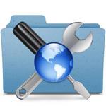 Internet Tools icon