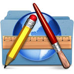Internet Apps Folder v2