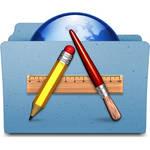 Internet Apps Folder v3