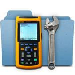 Tools Folder v2
