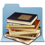 Books Folder v1