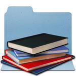 Books Folder v2