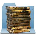 Books Folder v3