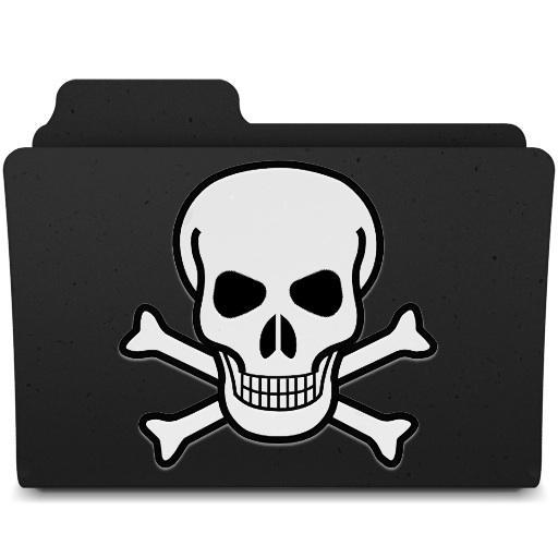how to change folder icon mac os sierra