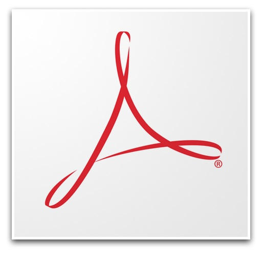commented pdf file in adobe acrobat pro