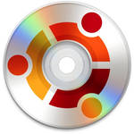 Ubuntu Disc v1