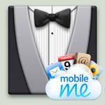 MobileMe Assistant