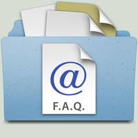 FAQ Folder by jasonh1234