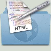 HTML folder by jasonh1234