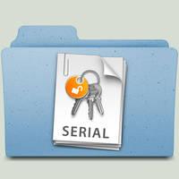 Serials Folder by jasonh1234
