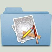 Crack folder by jasonh1234