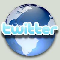 Twitter 5 by jasonh1234