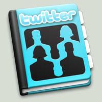 Twitter 4 by jasonh1234