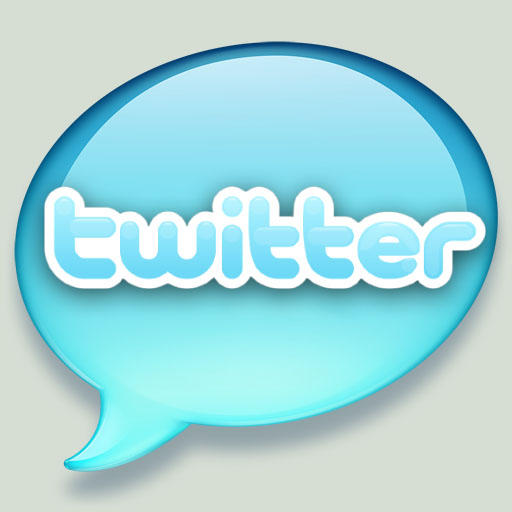 Twitter 3 by jasonh1234