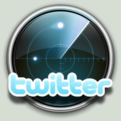 Twitter 2 by jasonh1234