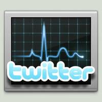 Twitter 1 by jasonh1234