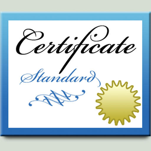 [Image: Mac_Certificate_by_jasonh1234.jpg]