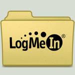 LogMeIn for Windows