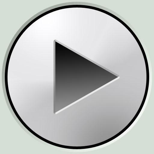 iTunes 10 Alternate by jasonh1234