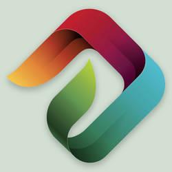 Alto Mail Logo Icon