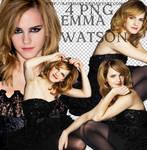 4 png 'Emma Watson'