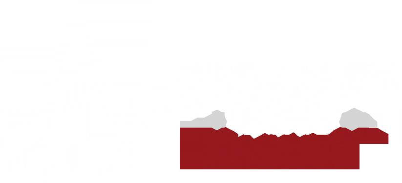 Assassins Creed Unity Logo By Ashish913 By Ashish Kumar On