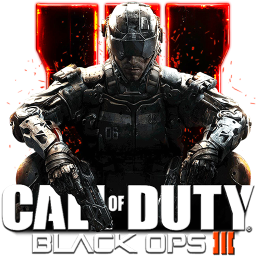 Call.of.Duty.Black.Ops.III-RELOADED ------ صاروخيه 2016 call_of_duty_black_o