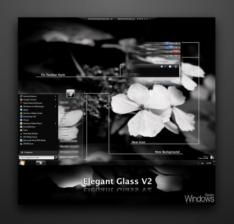 Elegant-Glass-V2 by Simply-The-Frankie
