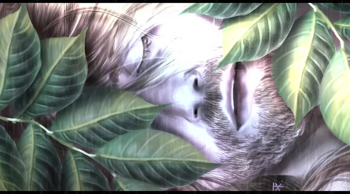 Unquiet Grave [VIDEO]