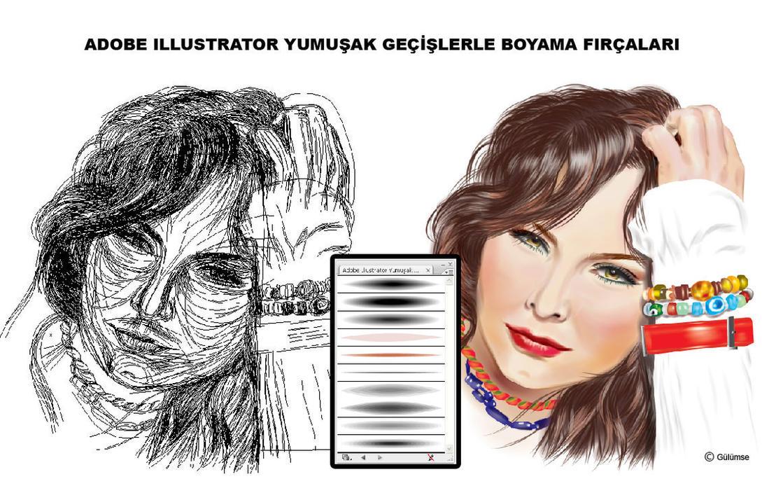 Browse Illustrator Brushes Resources Stock Images Deviantart