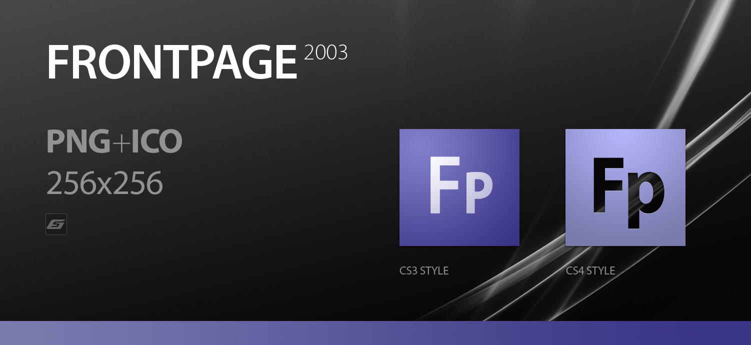 frontpage download 2010 free