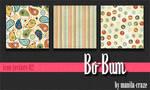 Bo-Bum icon texture 02