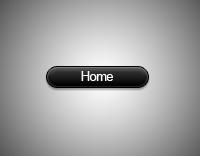 Professional Button by PSDTutorials
