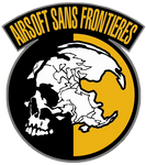 Airsoft Sans Frontieres