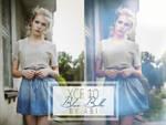 Blue Belle (xcf 10)