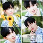 Jaehwan- Photopack #39