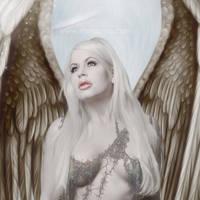 Guardian Angel - Flash