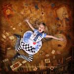 Alice Flash