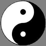 Yin Yang Adiumy by SL05NED