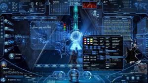 Future Desktop 1080p V 2.1.1