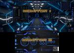 New Desktop 2.1.1