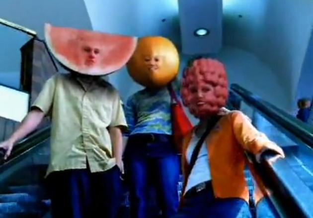 The Wild Side Fruit Gushers Tf By Devilandangelkiss On
