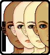 Aaron + Erin Base by dt8thd--pixels