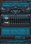 Call to Arms by h2o-