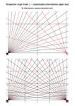 Perspective Angle Finder 1 - customizable by Amarie-Veneanar