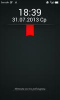 [LockScreen v5] light_lockscreen MOD