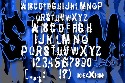 http://fc05.deviantart.net/images2/i/2003/50/3/2/STCUM.jpg