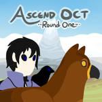 Ascend OCT - Round One