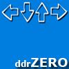 ddrZERO .fla by hebitenma
